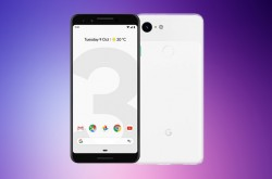 Google Pixel Smartphones Get Android 10 Update With October Security Patch