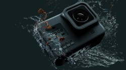 GoPro Hero 8 Black, GoPro MAX Launched With HyperLapse 2.0; Price Starts At Rs. 36,500