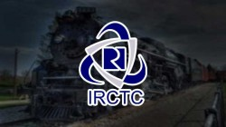 IRCTC Introduces OTP-Based Refund System For Cancelled/Waitlisted Tickets