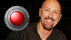 RED Cinema Camera Founder Announces His Retirement Due To Health Issues