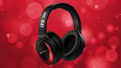 MevoFit Dark Beat Bluetooth Headphones Launched In India: Price, Offers And Specifications