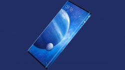 Xiaomi Mi Mix 4 Might Never See The Light Of Day: Report