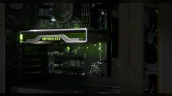Nvidia Introduces GTX 1660 Super GPU To Amplify Gaming Performance