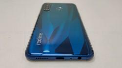 Realme 6 Retail Box Leaked: Penta-Lens Cameras, SD 710 SoC Tipped