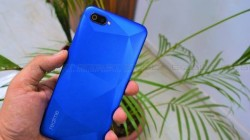 Realme C2 Update Starts Rolling Out In India: Changelog, Bug Fixes And More