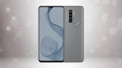 Realme X2 Pro With Snapdragon 855+ SoC, 90Hz Fluid AMOLED Display Officially Launched