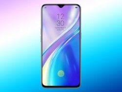 Realme XT Gets Dark Mode, Android Security Patch With Latest Update