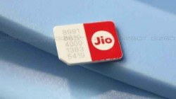 Reliance Jio Offering Fastest Download Speeds, Says TRAI