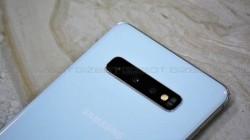 Samsung Galaxy S10 Fingerprint Fiasco Explained In Detail
