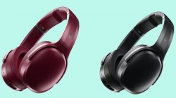 Skullcandy Crusher ANC Wireless Headphones Officially Launched At Rs. 29,999