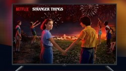 Smart TV Buying Guideline For Streaming Enthusiasts By Netflix
