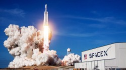 SpaceX Crew Dragon To Ferry Astronauts To Space In 2020