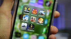 Top Free Must-Have Games On Your iPhone