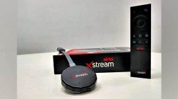 Airtel Partners With Curiosity Stream For Xstream; Will Offer Non-Fictional Content