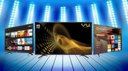 Best Smart TVs Under Rs. 20,000 To Buy This Festival Season