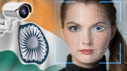 India Planning To Set up World's Biggest Facial Recognition System: Reports