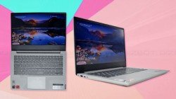 Lenovo IdeaPad S340: Sleek, Lightweight, And Perfect For Everyday Use