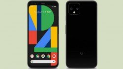 Google Pixel 4, Pixel 4XL To Launch Today: Here's How To Watch Live Stream