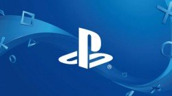 Sony PlayStation Mega March Sale Comes With Hefty Discounts