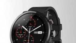 Xiaomi Mi Watch Launch Date Teased Officially