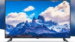 Xiaomi Mi TV 4X 50-inch Review: Best Value For Money Budget 4K Smart TV