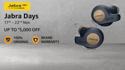Amazon Jabra Days Sales Offers: Get Headphones, True Wireless Earbuds, Bluetooth Headset And More
