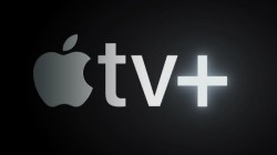 Apple TV+, Arcade Low Prices In India Might Drive Business To New Heights
