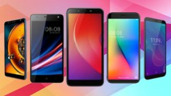 Ultimate Budget Smartphone Guide: Best Smartphones Under Rs. 4,000 In India