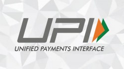 Digital UPI Payments Hits 100 Million User Mark In India