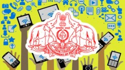Kerala Govt Approves K-Fon Project To Provide Free Internet To BPL Families