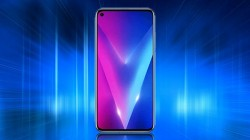 Honor V30, V30 Pro Confirmed To Pack Punch-Hole Display, Dual-Selfie Cameras
