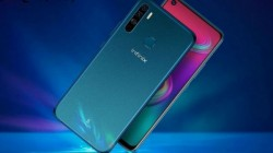 Infinix S5 Lite To Be Unveiled On November 15 In India: Expected Price And Specifications