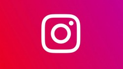 Instagram To Compete With TikTok With New Reels Feature
