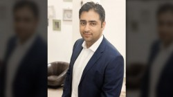 SHAREit To Set Up Operations In South Africa, Says CEO