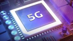 MediaTek Dimensity 1000 5G With Helio M70 Modem Unveiled