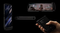 Motorola Razr 2019 Foldable Smartphone Set To Launch Today: Expected Price And Specs