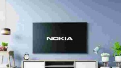 HMD Global Collaborates With Flipkart To Launch Nokia Smart TV In India
