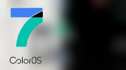 Oppo ColorOS 7 Based On Android 10 OS Unveiled With New UI: List Of Supported Devices