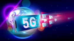 Oppo Working On Commercializing 5G Devices In India
