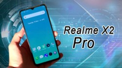 Realme X2 Pro Set To Go First Sale On November 26 At 12 PM : Price,Offers And Details