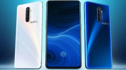 Realme X2 Pro India Launch Date Revealed by Flipkart Teaser