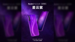 Redmi Note 8 New Color Variant To Be Available From November 18