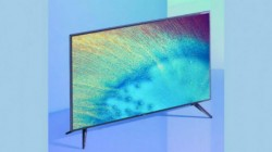 Redmi TV With 40-Inch Display, 8W Speakers Announced: Price, Specs And More
