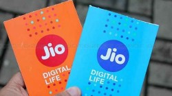 Reliance Jio Offering Discounts On Rs. 444, Rs. 555 Prepaid Plans