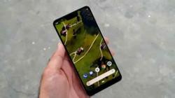 Some Google Pixel 3 Users Report Auto Shutdown Issue
