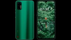 TikTok Owner ByteDance Unveils Its First Smartphone: Price, Specs And More