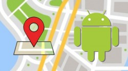 Useful Trick To Share Location Via SMS On Android