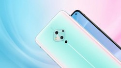 Vivo S5 Spotted On Geekbench Ahead Of Launch