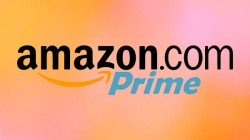 Amazon Prime Video Might Introduce