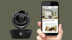 Best Portable Smart Security Cameras Available In India